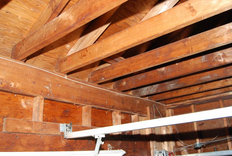 19 Ceiling Joist Span 2x4 Floor Joist Framing